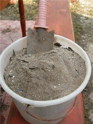 как приготовить в домашних условиях удобрения для комнатных растений