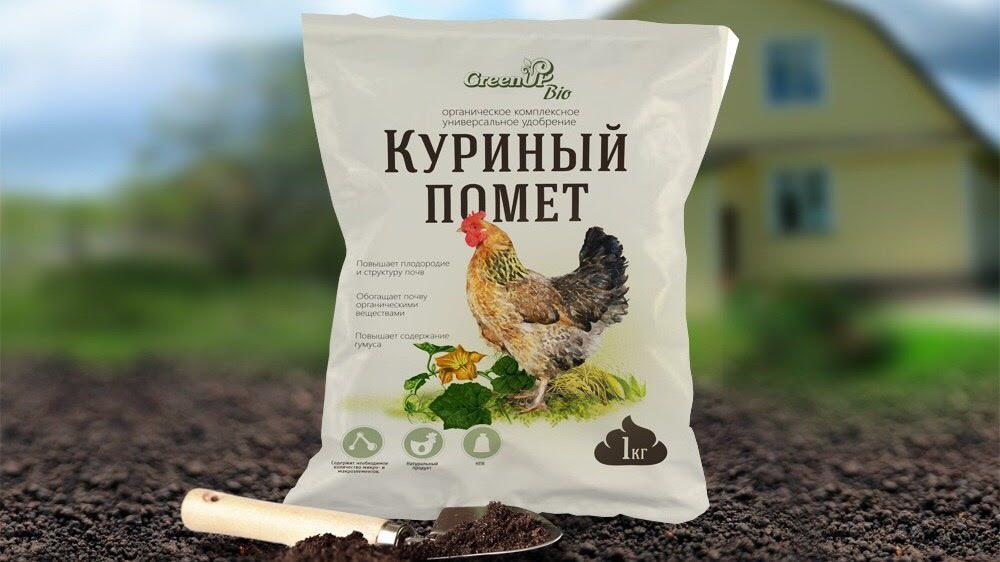 Что приготовить из вареной куриной грудки салат