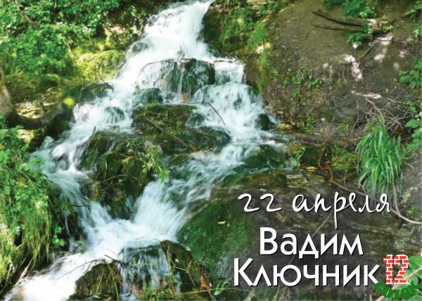 http://www.12sotok.spb.ru/upload/forum/595ef11393af7a03e42b5f3d7b13838c.jpeg
